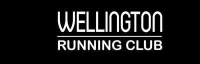 Wellington Running Club