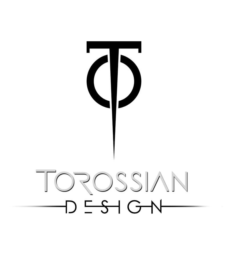 TOROSSIAN DESIGN