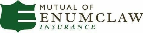 Mutual of Enumclaw