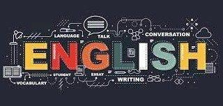 دليل الإجابات - امتحان مسح لغة إنجليزية