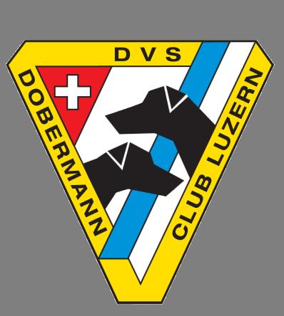 www.dobermann-club.ch