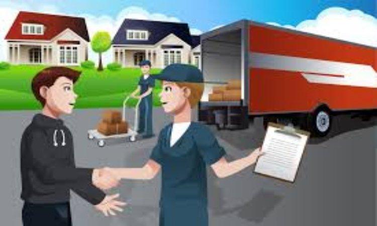 دليل شركات نقل العفش بالمملكة