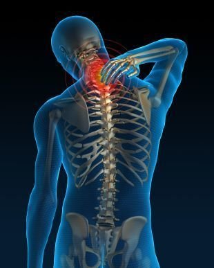 Musculoskeletal Treatment