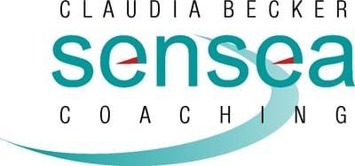 Claudia Becker - sensea coaching