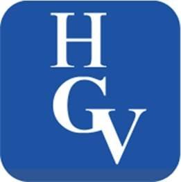 HGV Vosseler Pte. Ltd.