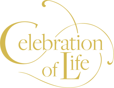 CELEBRATION OF LIFE 生之颂