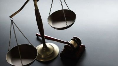 The Unparalleled Benefits of Selecting the Ideal Car Accident Lawyer