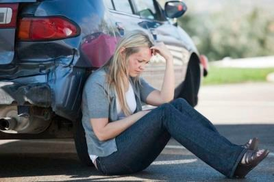 Tips for Finding the Best Car Accident Lawyer
