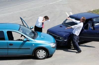 How to Find the Right Car Accident Lawyer