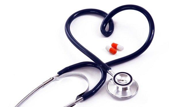 عيادة الطب العام و الطوارئ
