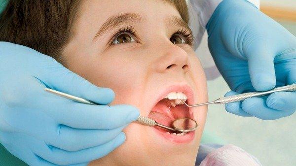 عيادات الأسنان و التقويم