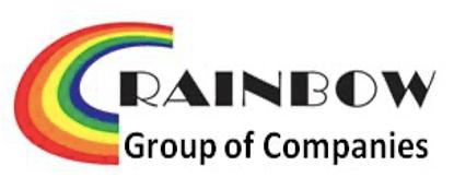 RAINBOW GROUP OF COMPANIES
