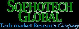 SOPHOTECH GLOBAL