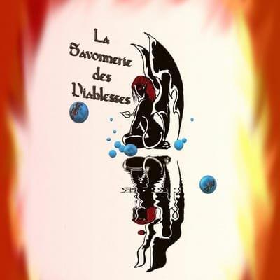 La Savonnerie des Diablesses
