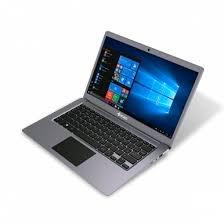 Notebook - Nuevas - Gtia 1 año.