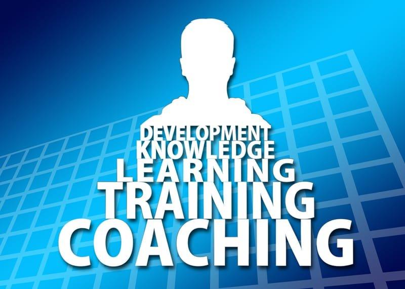 Coaching & corporate       clinics