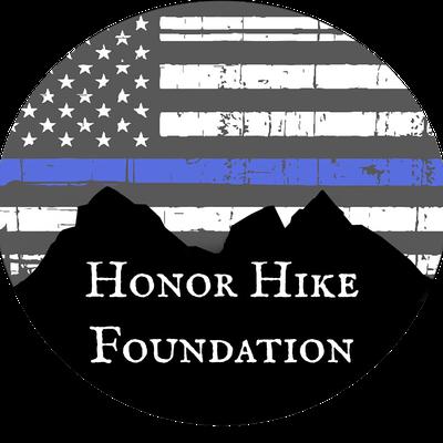 Honor Hike Foundation