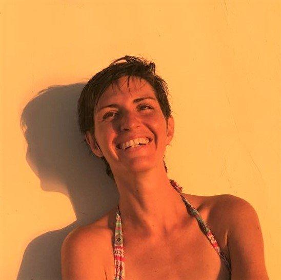 Emmanuelle Botreau