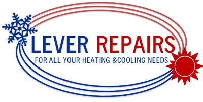 Lever Repairs, Inc.