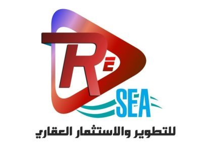 Red Sea For Real Estate Investment