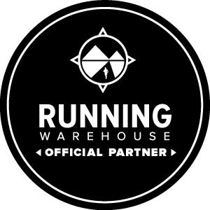 Running Warehouse Official Partner