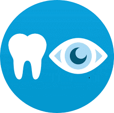 Dental and Vision Plans