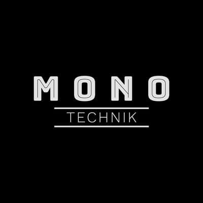 monotechnik.com.ua