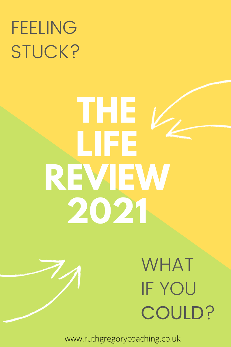 The Life Review