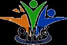 OMTK LLC