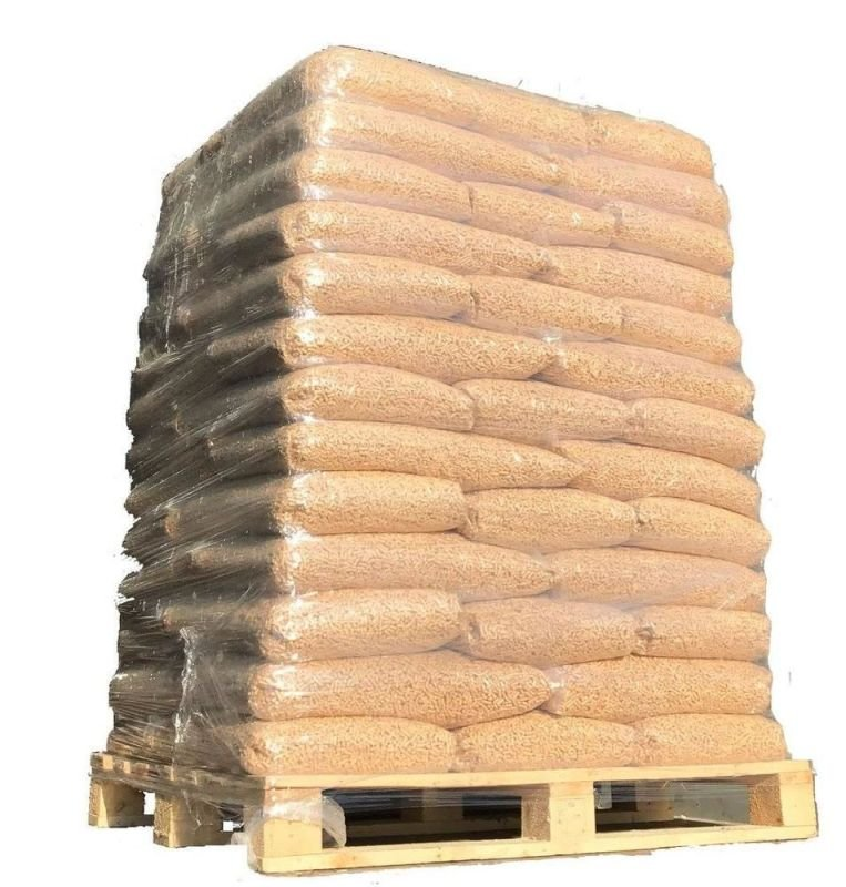 BIOMASS ENERGY WOOD PRODUCTS