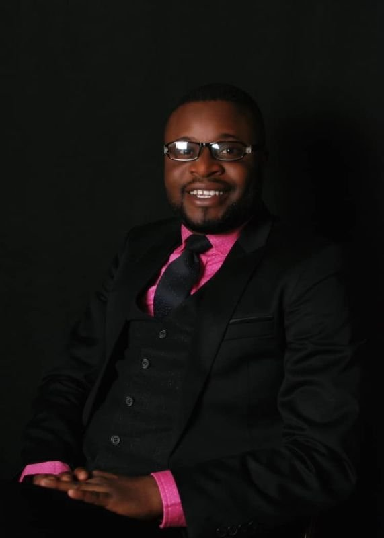 Olowoniyi Samuel, FCMAN, ACA, CPA, ACE