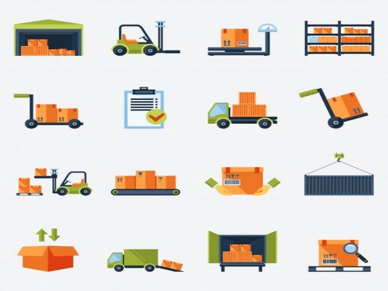 دليل خدمات نقل العفش بالمملكة - أفضل شركات نقل أثاث