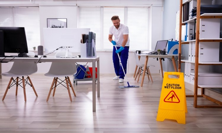 دليل شركات التنظيف بالمنطقة الشرقية