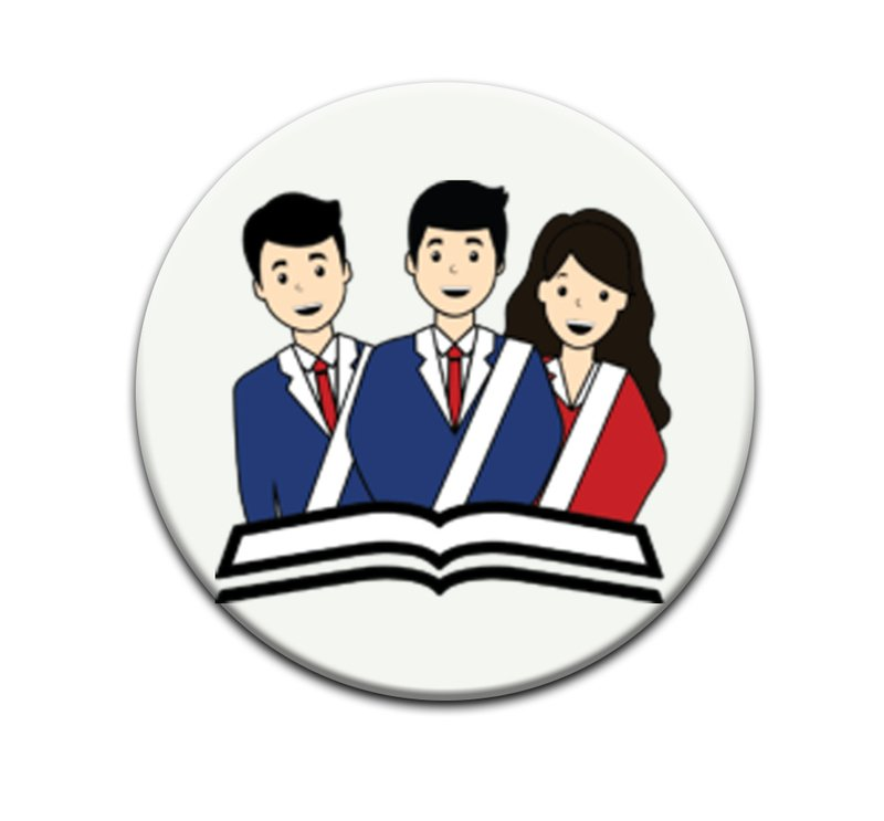 Прием за учебна 2021/2022 г.