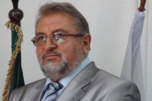 Димитър Димитров (1952 - 2020)