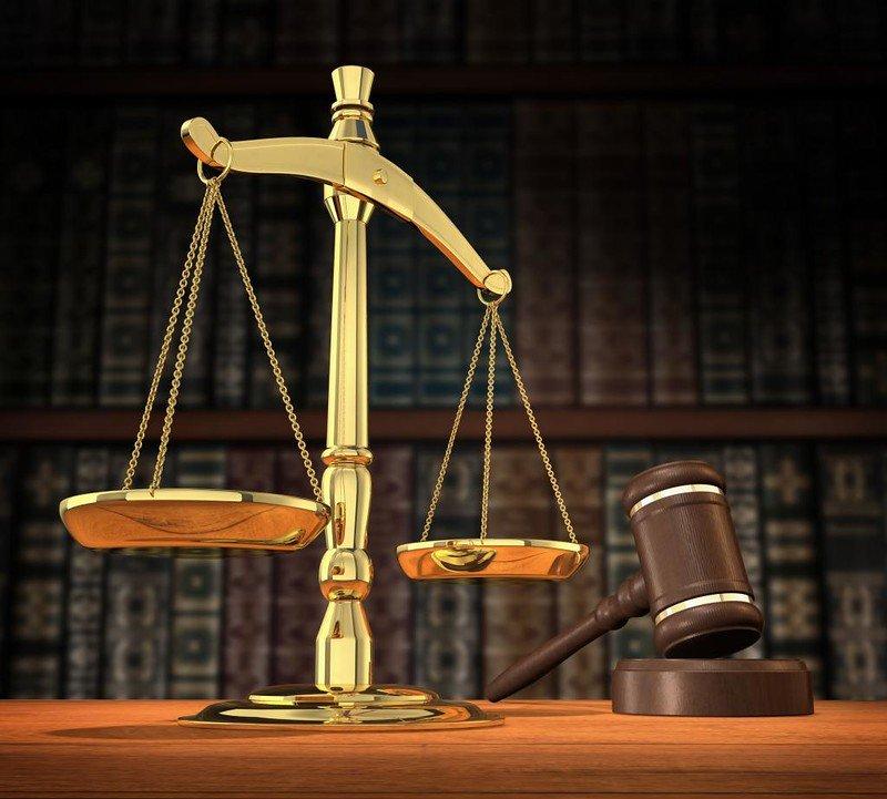 מסירות משפטיות/ שירות לעורכי דין