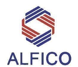 Alfico Management Consultant (licensed by DED)