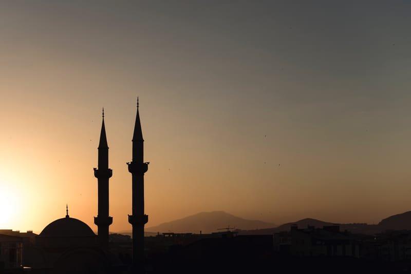 Advisory on Islamic Banking