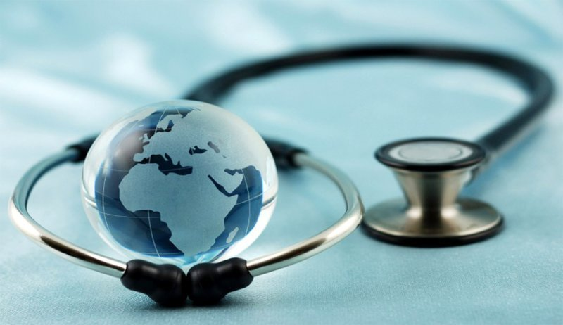 برنامج تكافل الشرق الأوسط للرعاية الصحية