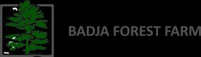 BADJA FOREST FARM