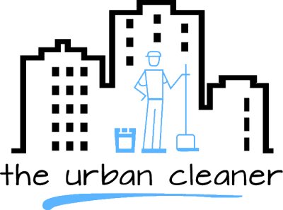 The Urban Cleaner