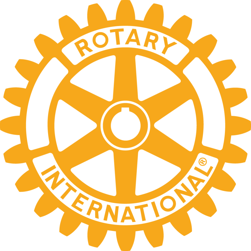 What Every Rotarian Should Know