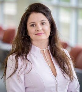 Carmen Oguz