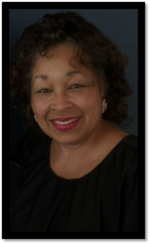 Belinda J. Campbell