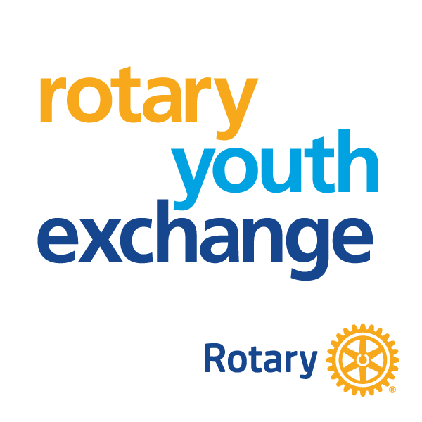 Rotary Youth Exhange