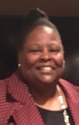 Rotarian Doreen Graves Selected for Leadership Memphis,  Executive Class 2021