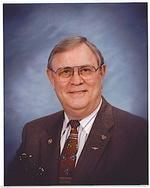 Richard L. Wieland