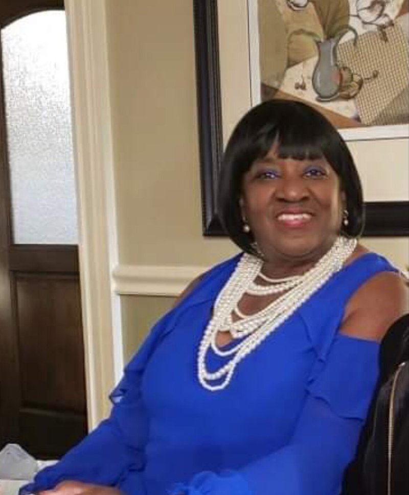 Rotarian Telise Ezell-Turner Elected as President of the Tennessee Federation of Democratic Women