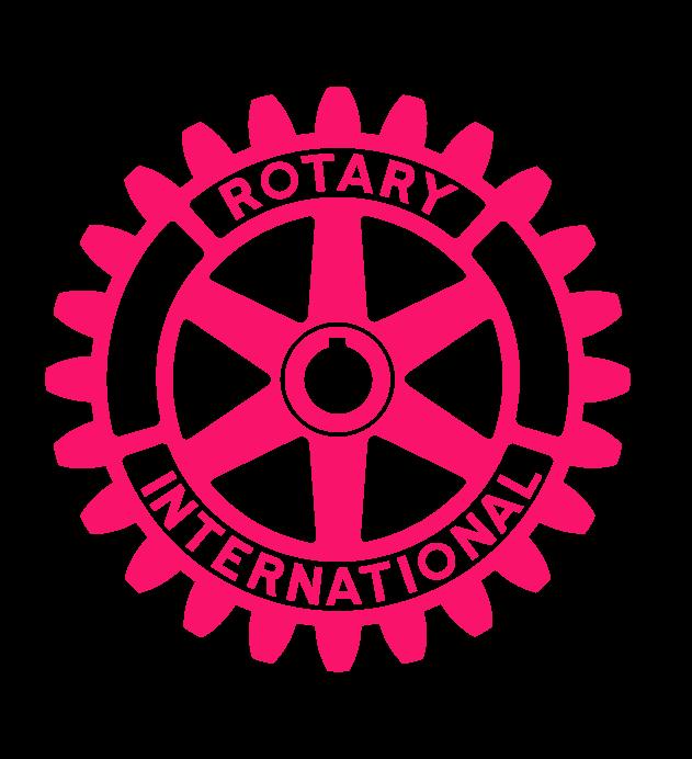 Rotaract Handbook 2020
