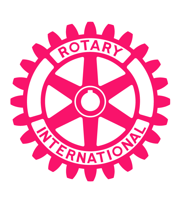 Presidential Theme and Rotary Citation